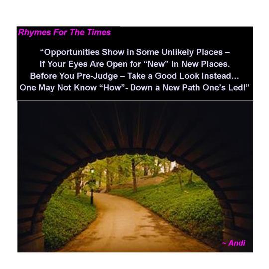 449 Opportunities